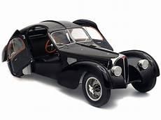 bugatti type 57 atlantic solido 1 18 bugatti type 57 sc atlantic catawiki