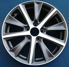 acura ilx 71809mg oem wheel 08w17tx6200 oem original alloy wheel