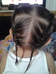 hairstyles for little girls with thin hair pin on little girl hairstyles