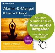 warum vitamin d mangel trockene augen ausl 246 st