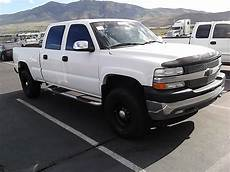 how make cars 2001 chevrolet silverado seat position control sell used 2001 silverado crew cab 6 6 duramax diesel 4x4 60 day layaway world shipping in