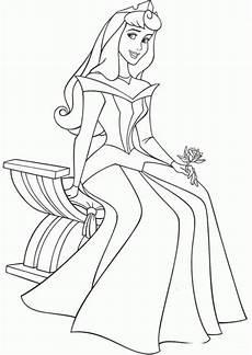 Ausmalbilder Prinzessin Gratis Prinzessin Ausmalbilder 3 Ausmalbilder Gratis