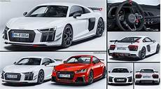 audi r8 performance parts audi r8 performance parts 2017 pictures information