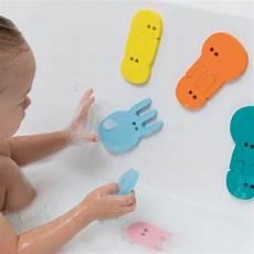 Malvorlagen Quallen Copenhagen Badespielzeug Bade Puzzle Jellyfish Quutopia