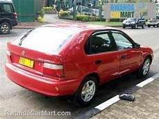 how do i learn about cars 1995 toyota xtra parental controls used toyota hatchback 1995 1995 toyota corolla rwanda carmart