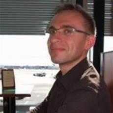 Dipl Ing Philipp Herrmann Gesch 228 Ftsf 252 Hrer Led