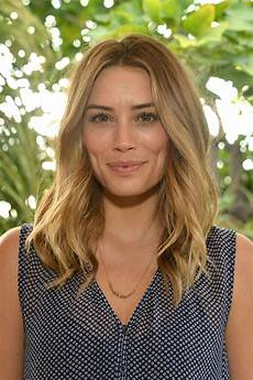 Malvorlagen Arielle Vandenberg Arielle Vandenberg Keep Collective Accessories Social To