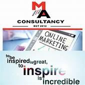 Blogging Advice Archives  Corporate B2B Sales & Digital