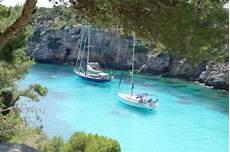 mallorca adac yachtcharter beim adac noch sicherer seahelp charterpass jetzt inklusive adac skipper portal