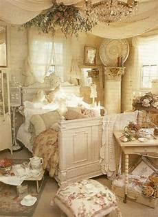 shabby chic zimmer shabby chic einrichtung gem c bctliches schlafzimmer und auch sch 246 n farben einrichtungsstile