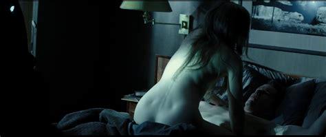 Emma Watson Sex Scene