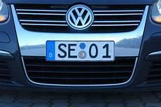 Kurzes Kennzeichen Wie Bekommen Auto F 252 Hrerschein Verkehr