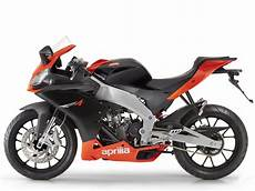 2011 Aprilia Rs4 125 Specifications Pictures