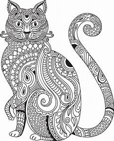 coloring pages for kaisercraft au on behance mandala