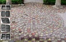 pflastersteine selber gießen gie 223 formen f 252 r pflastersteine mischungsverh 228 ltnis zement
