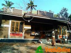 1000 images about kerala style beautiful single floor kerala home 1000 sq ft