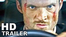 The Transporter 4 Refueled Trailer German 2015