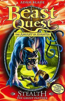 who is your favourite beast poll results beast quest