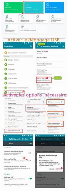 Comment Transf 233 Rer Fichiers Depuis T 233 L 233 Phone Android Vers Pc