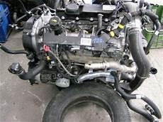 Fiat Ducato 2 3 Multijet 5 Motor Autobaz 225 R Eu