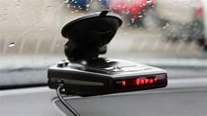 are radar detectors in carolina are radar detectors illegal in the united states