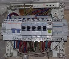 refaire electricité forum 201 lectricit 233 r 233 novation installation 233 lectrique
