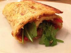 Pizzarolle Low Carb - low carb pizzarolle rezept mit bild yawakoo