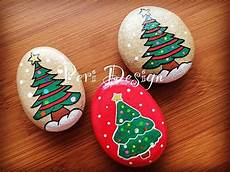 Easy Paint Rock For Try At Home Rock Painting