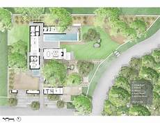 lake flato house plans pin on lake flato architects
