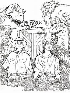 Jurassic World Malvorlagen Free Jurassic World Coloring Pages Dinosaur Coloring Pages