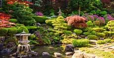 Comment Cr 233 Er Un Sublime Jardin Japonais Chez Soi M6