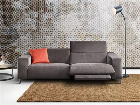 Electric, Manual And Recliner Relax Sofas