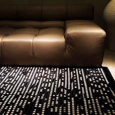 zebra tapete tapete zebra em tress 234 de pelo e couro por elisa