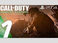 modern warfare remastered free download