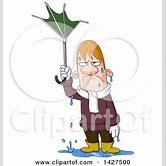 cold-weather-emoticon