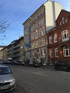 Hotel Hansehof Hamburg - hansehof hotel updated 2018 prices reviews hamburg
