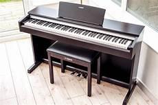 Yamaha Arius Ydp 142 Size Digital Piano 88 Key