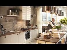 Rivi 232 Ra Maison Styling De Keuken Op Orde
