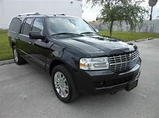 buy car manuals 2011 lincoln navigator l transmission control buy used 2011 lincoln navigator limited edition 4x4 suv leather seats navi 32 500 res in fort