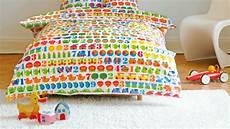 tappeti cameretta neonato tappeti per camerette gioco e arredo dalani e ora westwing