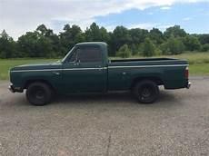 for 1978 1993 dodge d150 1978 dodge d150 shortbed pickup truck short bed d 150