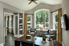Home Decor Ideas For Grey Walls by Gorgeous What Color Curtains With Gray Walls Image Gallery