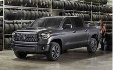2019 toyota tundra diesel release and price 2019 2020