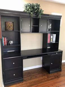 home office furniture austin tx computer desk office desk ashley furniture for sale in