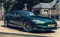 Tesla Model S Technische Daten - tesla model s 2021 preis datenblatt technische daten