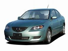 mazda3 4 türer 2004 mazda mazda3 reviews research mazda3 prices specs motortrend
