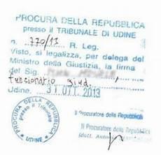 consolato rumeno a roma traduzioni legalizzate in tutta italia tra cui roma