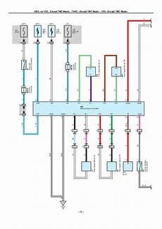 2014 ram 1500 radio wiring diagram download wiring diagram sle