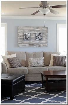 pbjstories living room love this room frame colors rug pillows couch home home