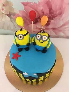 order minion cake buy and send minion cake from